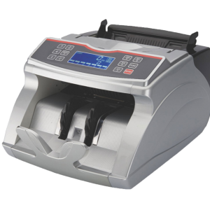 Cash Counting Machine NW-2816