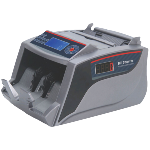 Cash Counting Machine NW-2828