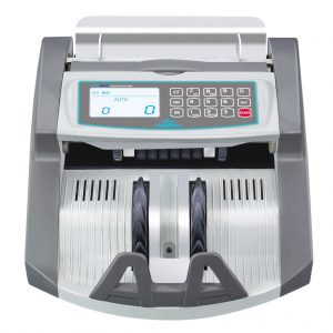 Cash Counting Machine NW-2200