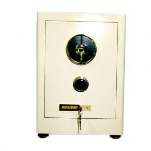 Digital Security Locker NW-KG-40 SKIN