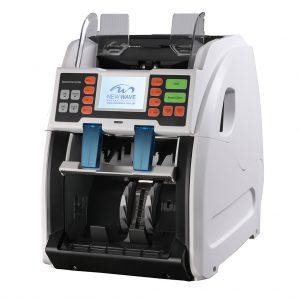 Fitness Sorting Machine NW-1180