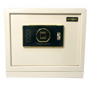 Digital Security Locker NW-KG-23 Skin