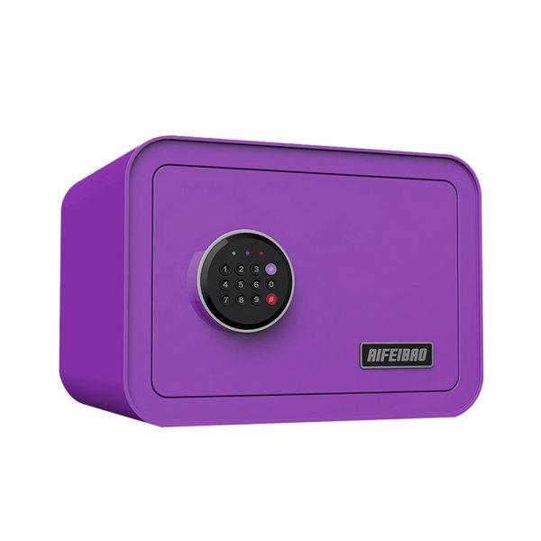 Digital-Security-Locker-NW-KG-10-Color-Key