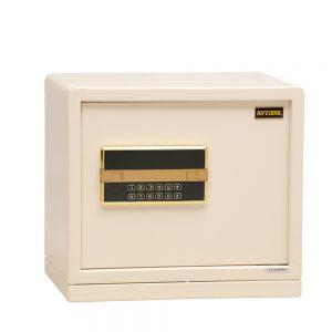 Digital-Security-Locker-NW-KG-23-Skin-Key